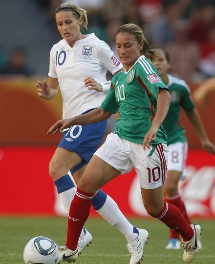 110627-Women-Mexico-1-1-England.JPG