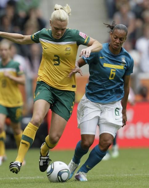 110629-Women-Brazil-1-0-Australia.JPG
