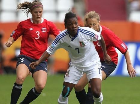 110629-Women-Norway-1-0-Equatorial Guinea.JPG