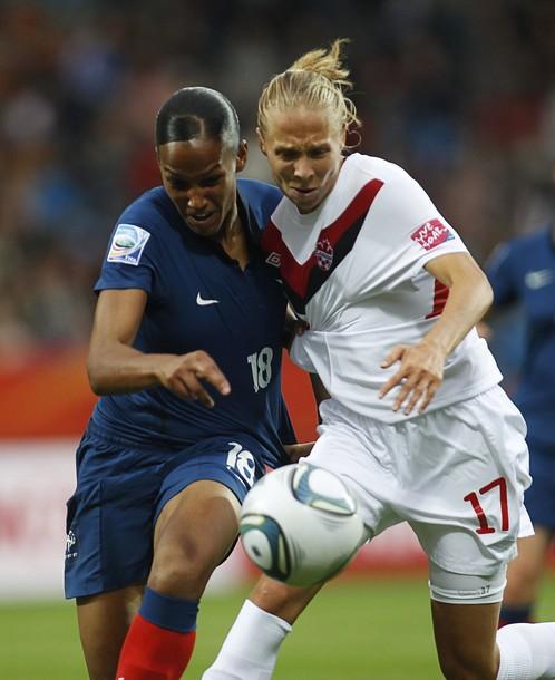 110630-Women-Canada-0-4-France.jpg