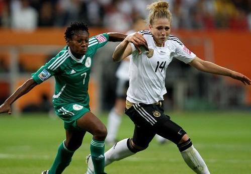 110630-Women-Germany-1-0-Nigeria.jpg