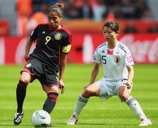 110701-Women-Japan-4-0-Mexico.JPG