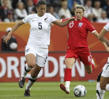 110701-Women-New Zealand-1-2-England.JPG