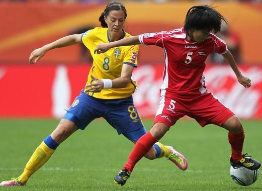 110702-Women-North Korea-0-1-Sweden.JPG