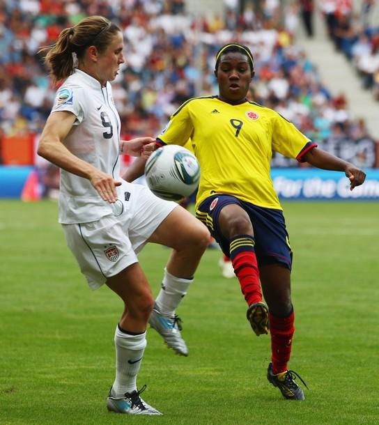 110702-Women-USA-3-0-Colombia.JPG