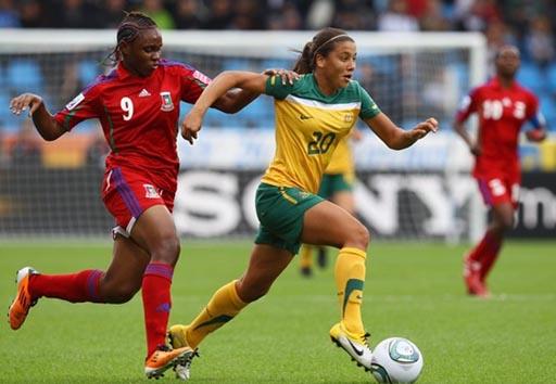 110703-Women-Australia-3-2-Equatorial Guinea.JPG