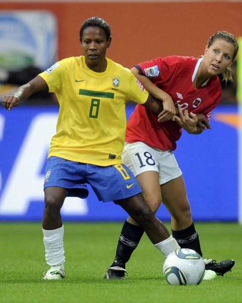 110703-Women-Brazil-3-0-Norway.jpg