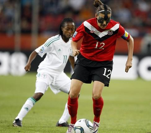 110705-Women-Canada-0-1-Nigeria.JPG