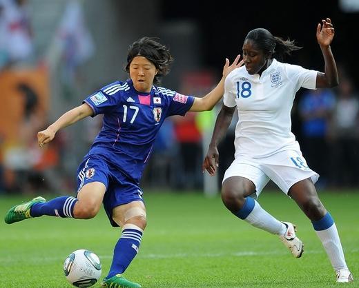 110705-Women-England-2-0-Japan.JPG