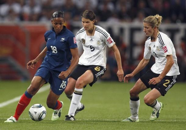 110705-Women-France-2-4-Germany.JPG