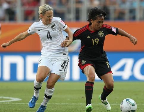 110705-Women-New Zealand-2-2-Mexico.JPG