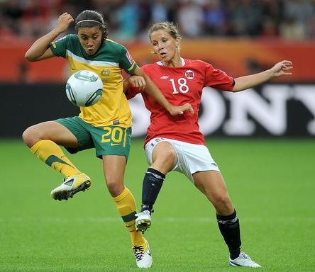110706-Women-Australia-2-1-Norway.jpg