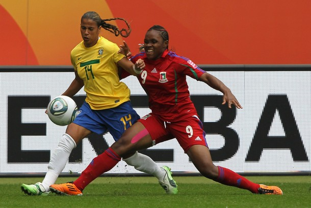 110706-Women-Equatorial Guinea-0-3-Brazil.jpg