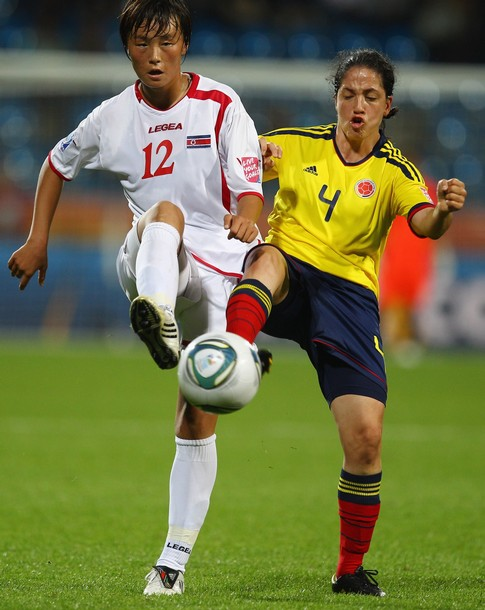 110706-Women-North Korea-0-0-Colombia.jpg