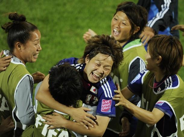 110709-Nadeshiko-joy-14.jpg