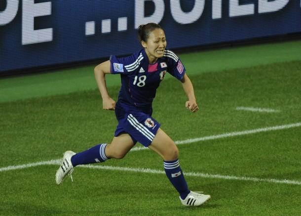 110709-Nadeshiko-joy-15.jpg