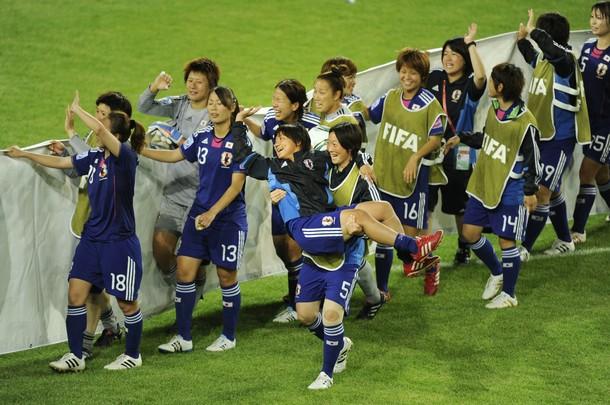 110709-Nadeshiko-joy-9.jpg