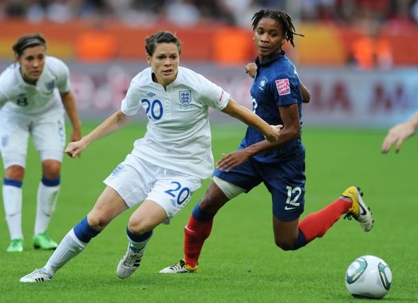 110709-Women-England-1-1-France.jpg