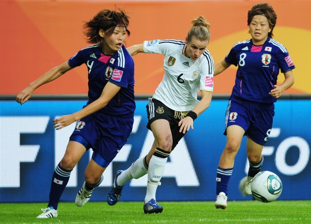 110709-Women-Germany-0-1-Japan.jpg