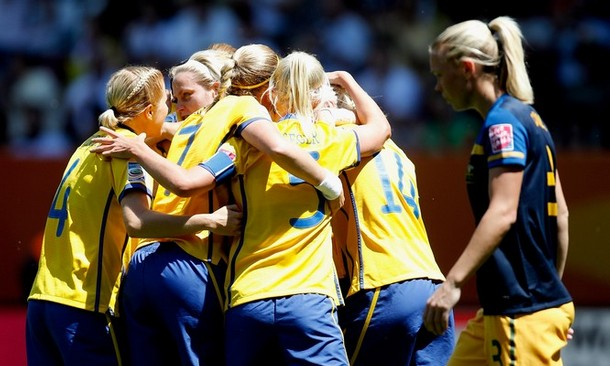110710-Sweden-joy.jpg