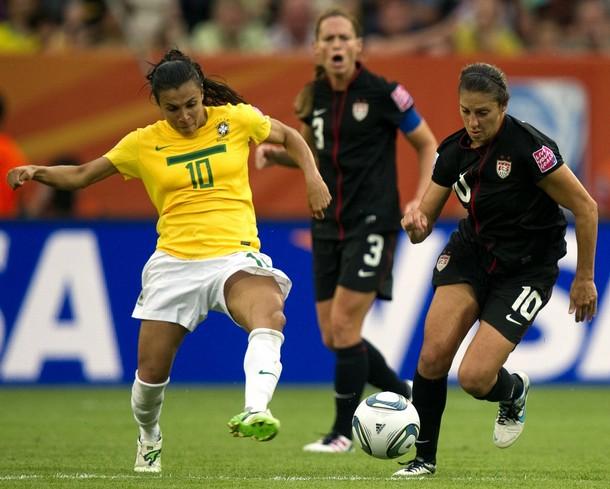 110710-Women-Brazil-2-2-USA.jpg