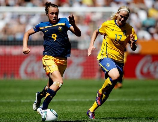 110710-Women-Sweden-3-1-Australia.JPG