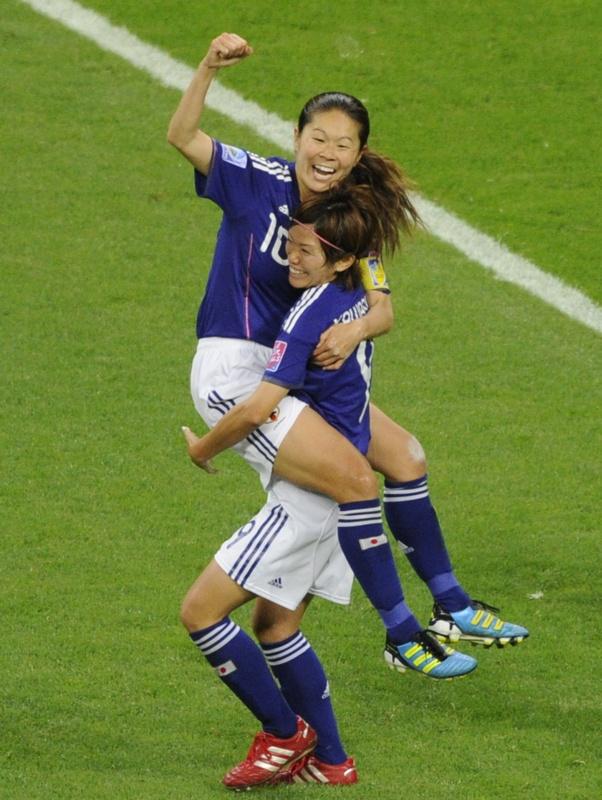 110713-Nadeshiko-joy-11.jpg