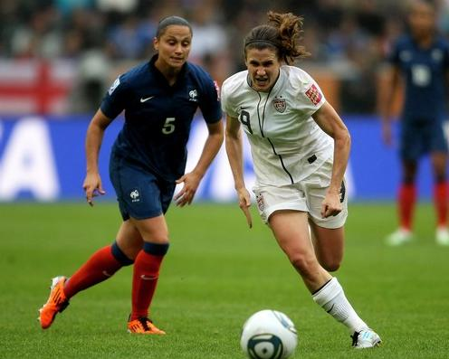 110713-Women-France-1-3-USA.JPG
