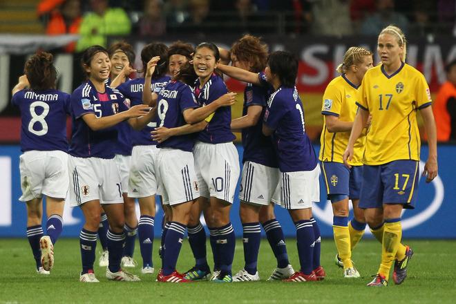 110713-Women-Japan-joy.JPG