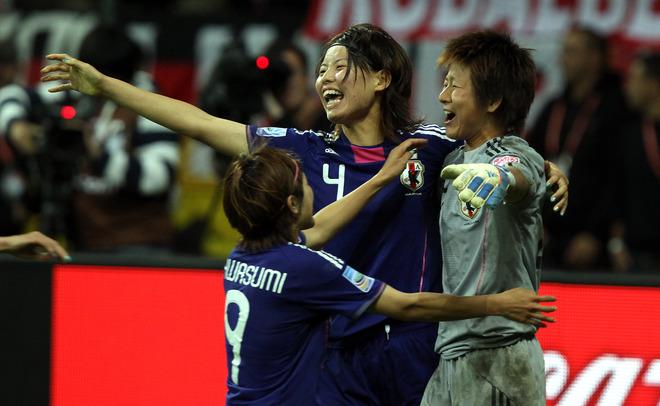 110717-Japan-joy-11.jpg