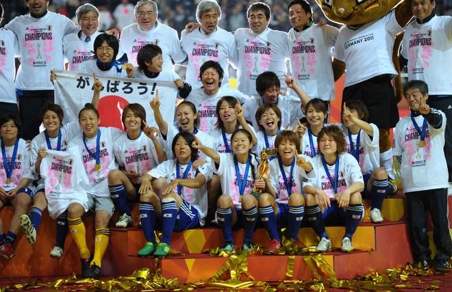 110717-Japan-joy-12.jpg