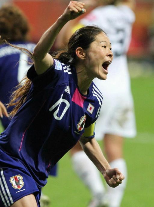 110717-Japan-joy-16.jpg