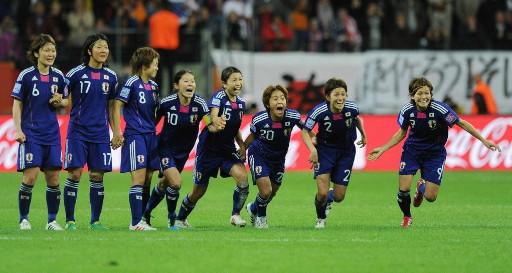 110717-Japan-joy-20.jpg