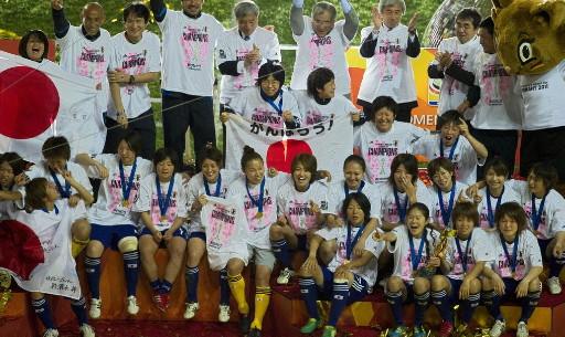110717-Japan-joy-21.jpg
