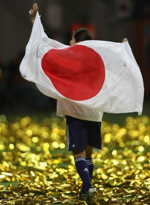 110717-Japan-joy-25.jpg
