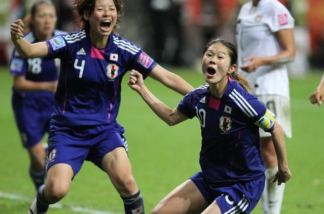 110717-Japan-joy-3.jpg