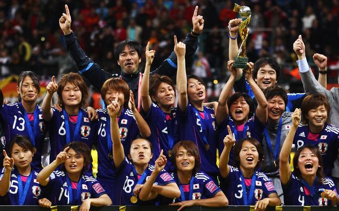 110717-Japan-joy-5.jpg