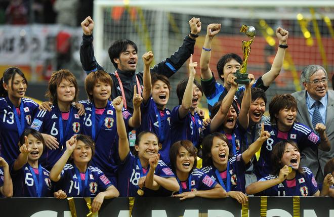 110717-Japan-joy-7.jpg