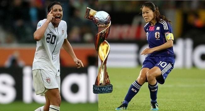 110717-Japan-vs-USA-2.JPG