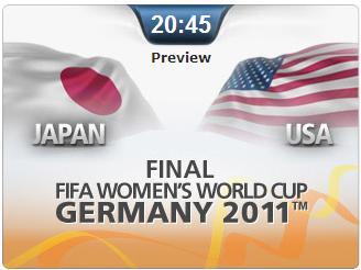 110717-Japan-vs-USA-3.JPG