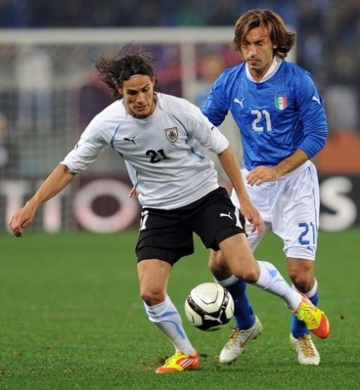 111115-Italy-0-1-Uruguay.jpg