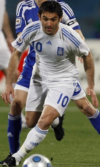 12-Greece-Karagounis.JPG