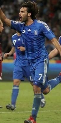 12-Greece-Samaras.JPG