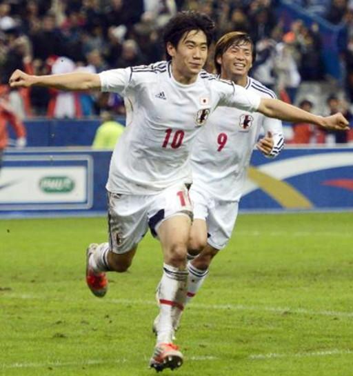 121012-France-0-1-Japan-joy-5.jpg