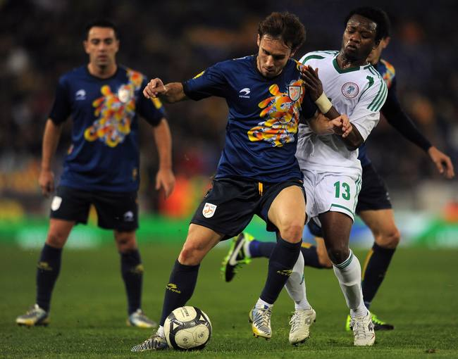 130102_Catalonia-1-1-Nigeria-3.jpg