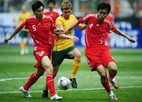 13080326中国0-0オーストラリア.jpg