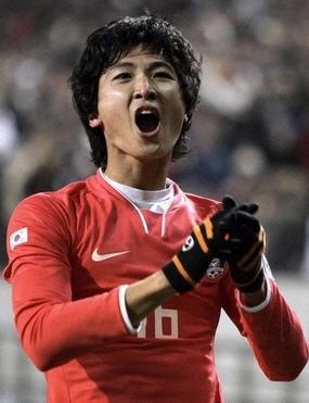 14韓国.jpg