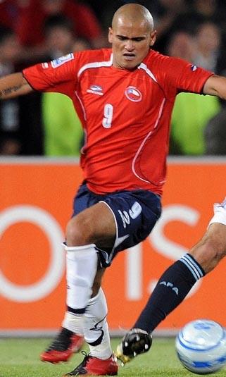 17-Chile-Suazo.JPG