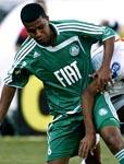 17CLUB-Palmeiras-0708H緑.JPG