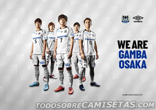 18GambaOsaka10.jpg